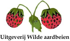 Logo Wilde aardbeien