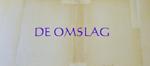 Logo De Omslag
