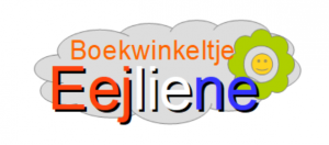 Logo Eejliene