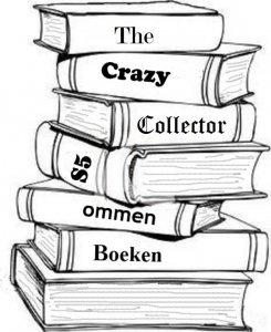 Logo CrazyCollectorS5