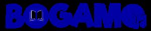Logo Bogamo