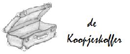 Logo de Koopjeskoffer
