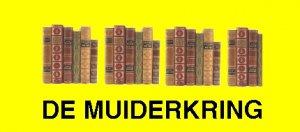 Logo De Muiderkring