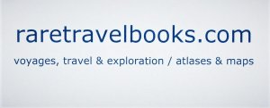 Logo Rarebooks.nl