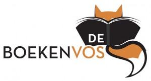 Logo De Boekenvos