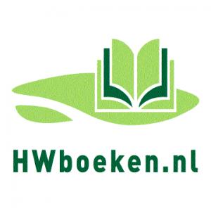 Logo HWboeken