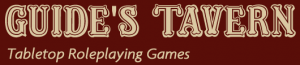 Logo Fantasy Books