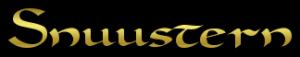 Logo Snuustern