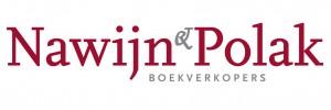Logo Nawijn & Polak