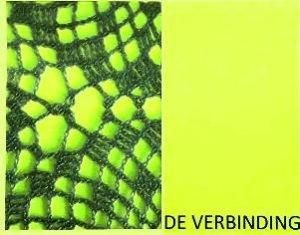 Afbeelding van DE VERBINDING
