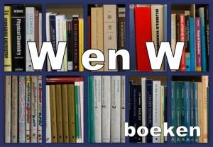 Logo W en W
