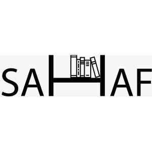 Logo De Sahaf
