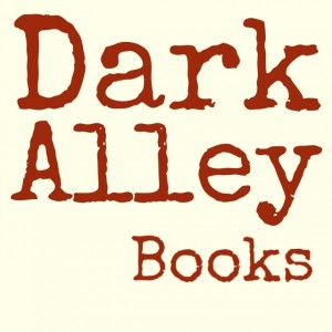 Logo Dark Alley Books