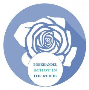 Logo Schot in de Roos