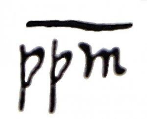Logo perpetuum