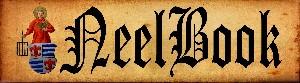 Logo Neelbook