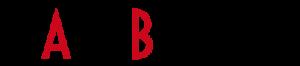 Logo VitaBooks