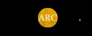 Logo Uden-archief