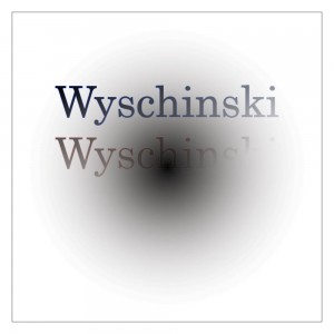 Logo Wyschinski