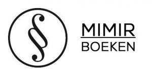 Logo MIMIR