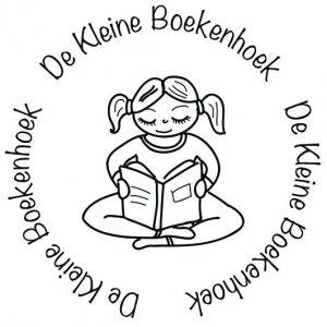 Afbeelding van De Kleine Boekenhoek