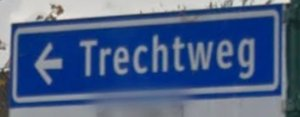 Logo T(e)rechtweg?