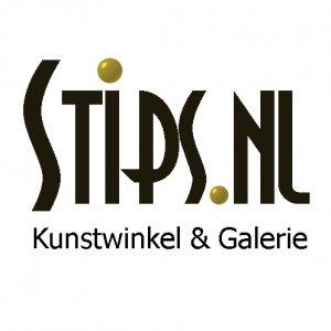 Logo Stips
