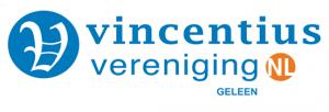 Logo Vincentius Boeken