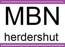 Logo de herdershut