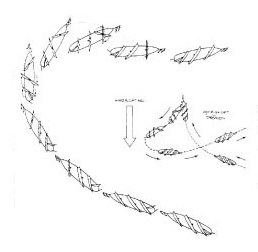 Logo Reeweg Boeken