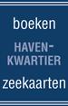Logo Havenkwartier