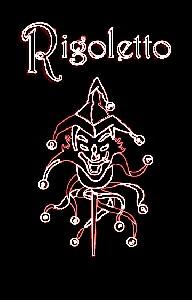 Logo Rigoletto