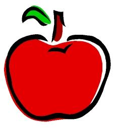 Logo Appelboek