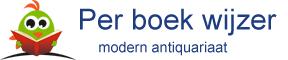 Logo Per Boek Wijzer