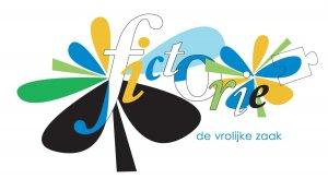 Logo Fictorie