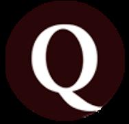 Logo BoeQ