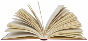 Logo Abels boekenplank