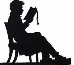Bookshop image
