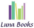 Logo Luna Books