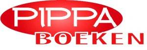 Logo Pippa