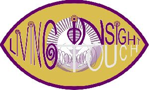 Logo Alternatief