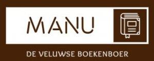 Logo Waaijenberg