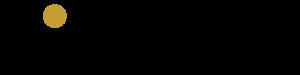 Logo ABC Libertas