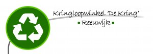 Logo De Kring