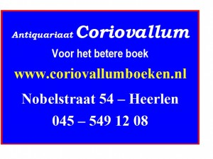 Logo Ant. Coriovallum