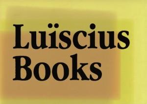 Logo Luiscius
