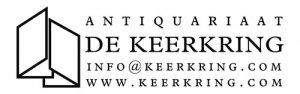 Logo De KeerKring