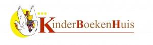 Logo KinderBoekenHuis