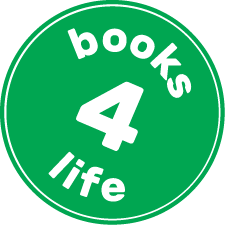 Logo books4life 040