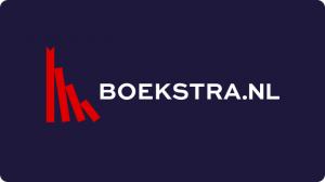 Logo Boekstra